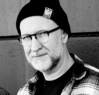 Bob Mould to Appear on TBS's CONAN, 10/29