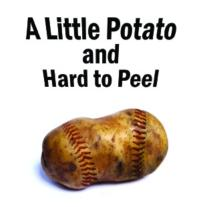 A LITTLE POTATO AND HARD TO PEEL Set for United Solo Festival at Theatre ROW Tonight, 10/26