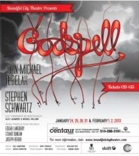 Calli-Armstrong-talks-Beautiful-City-Theatre-and-their-premier-production-GODSPELL-opening-January-24-20010101