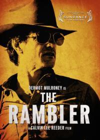 THE-RAMBLER-20010101