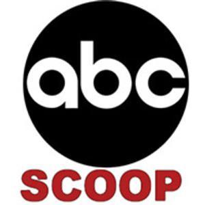 Scoop: ABC's 'The Chew', February 24-28