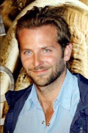 Bradley Cooper to Star/Produce Crime Thriller AMERICAN BLOOD