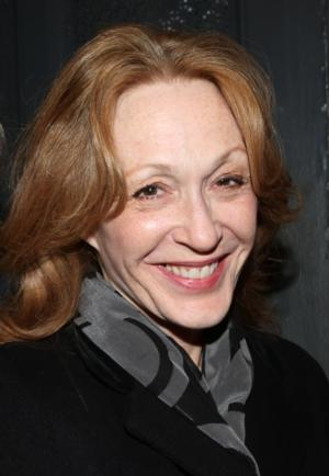 Jan Maxwell, John Aylward, Barbara Garrick & More to Star in Anthony Giardina's THE CITY OF CONVERSATION at Lincoln Center Theater