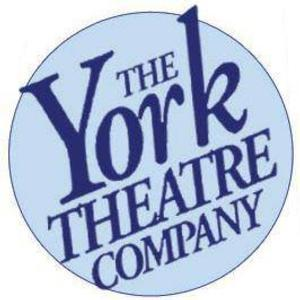 York Theatre Company to Host Special Event REMEMBERING MARY MARTIN, 4/3