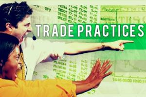 TRADE PRACTICES, SEND FOR THE MILLION MEN, PROTOTYPE and More Highlight HERE's 2014-15 Season