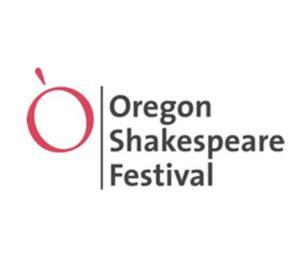 OSF to Present Reading of AJAX, 4/3