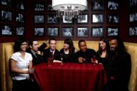 The Second City Returns to La Jolla Playhouse, March 2013