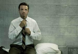Sundance TV to Premiere Second Season of RECTIFY, 6/19