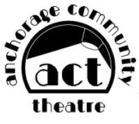 Anchorage Community Theatre to Open A SHAYNA MAIDEL, 1/25