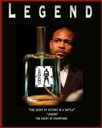 Parfums-Mercedes-Launches-Legend-20010101
