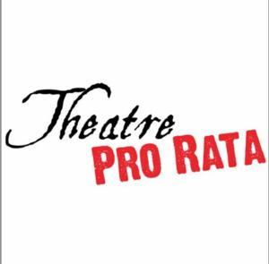 Theatre Pro Rata, Park Square, Sandbox Theatre & Girl Friday Announce Producing Partnership