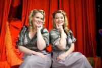 Utah Musical Theatre Company Presents Utah Premiere of SIDE SHOW, 1/18