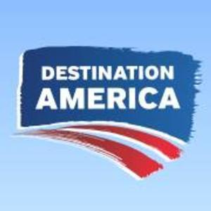 Third Season of Destination America's BUYING ALASKA to Premiere 9/6