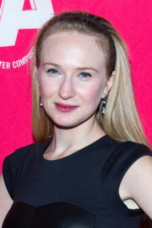 Works by Halley Feiffer, Kate Gersten & More Set for F*It Club's THE SPRING FLING