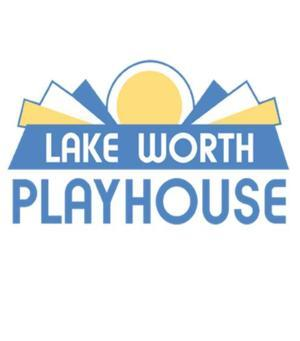 MAME, SOUTH PACIFIC, LEGALLY BLONDE & More Set for Lake Worth Playhouse's 62nd Season