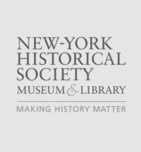 N-Y Historical Society Announces December 2012 Programs