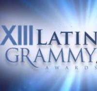Barracuda-Durcal-Garcia-et-al-to-Announce-Nominations-for-Latin-Grammy-Awards-925-20010101