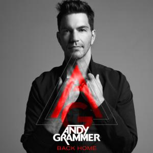 Andy Grammer Releases New Single 'Back Home'