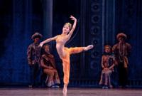 Houston-Ballet-to-Present-LA-BAYADERE-20010101