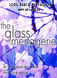 Long-Beach-Playhouse-Presents-THE-GLASS-MENAGERIE-915-1013-20120831