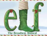 ELF THE MUSICAL Arrives at the Ordway, 11/5
