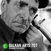 Evergreene-Music-Celebrates-Worldwide-Release-of-BALKAN-ARTS-701-BULGARIAN-FOLK-DANCES-20130130