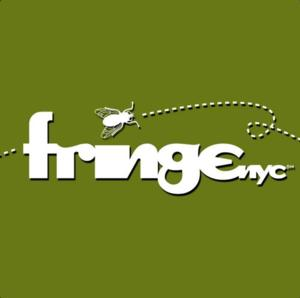 FringeNYC ENCORE Series Lineup Announced 9/04-10/05