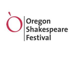 OSF Receives $125,000 Grant