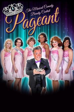 Uptown Players to Present PAGEANT: THE MUSICAl, 3/28-4/13