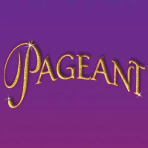 PAGEANT - THE MUSICAL Extends Through Sept 21 Off-Broadway