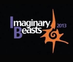 Imaginary Beasts to Premiere KNOCK! THE DANIIL KHARMS PROJECT, 9/27-10/18