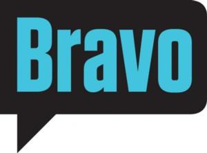 Bravo's 'Million Dollar Listing New York' Set to Return 4/2