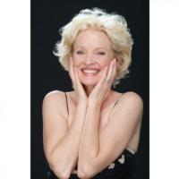 BWW Review: Celebrity Series of Boston Presents AN EVENING WITH CHRISTINE EBERSOLE