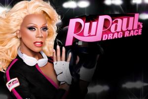 Catch the stars of RUPAULS DRAG RACE Live in NYC