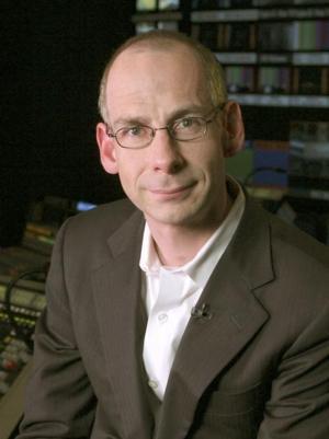 James Goldston Named President of ABC NEWS