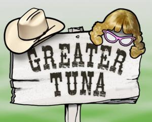 BWW Reviews: GREATER TUNA – Still Funny After All These Years
