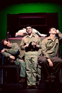 BWW-Reviews-Theatre-goers-enter-basic-training-at-Garden-Theatres-BILOXI-BLUES-2813-8PM-20010101