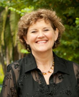 LACO's BAROQUE CONVERSATIONS Features Violinist Elizabeth Blumenstock Tonight
