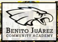 Benito-Juarez-Community-Academys-IN-THE-HEIGHTS-Concert-Performance-Set-for-Chicago-Shakespeare-Theater-48-20010101