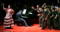 Amadeu-el-musical-de-Albert-Boadella-de-gira-por-Espa-20010101
