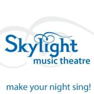 Rossini's CINDERELLA, ONCE ON THIS ISLAND & More Set for Skylight Music Theatre's 2014-15 Season