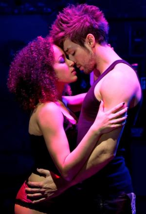 AMERICAN IDIOT to Play Broward Center for the Performing Arts, 3/25-4/6