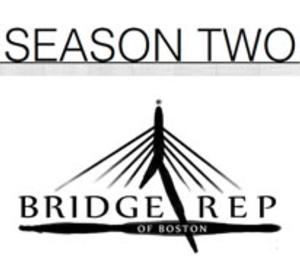 Bridge Rep Opens Second Season With World Premiere of THE FORGETTING CURVE, Now thru 9/27