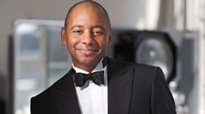 Grammy Winner Branford Marsalis to Perform with Chamber Orchestra of Philadelphia, 10/4