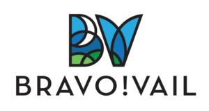 Colorado Public Radio Classical to Broadcast Bravo! Vail Concerts