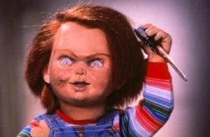 Horror Movie Update - More CHUCKY Films on the Way!