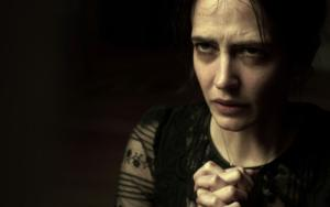 Showtime to Present PENNY DREADFUL at SXSW This March