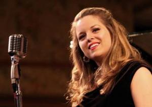 Molly Ryan, Ralph Alessi Baida Quartet, Barbara Carroll & More Set for Birdlan, 9/1-7
