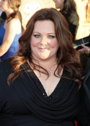Melissa McCarthy to Return as SNL Host For Super Bowl Weekend