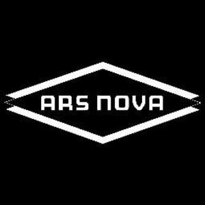 SHOWGASM, THOSE LOST BOYS, Isaac Oliver and More Set for Ars Nova, Aug-Sept 2014